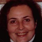 Paula Mascarenhas
